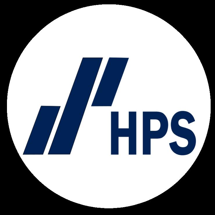 HPS Jobbörse Stellenmarkt