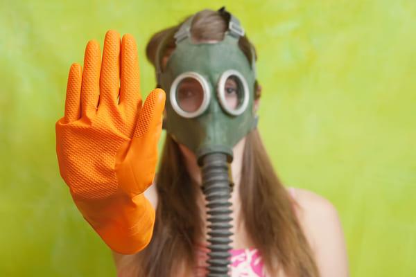 Chemie Job HPS Stellen Helden