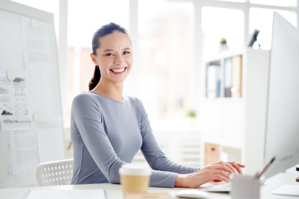 Steuerfachangestellter Buchhalter Controller Stelle Job