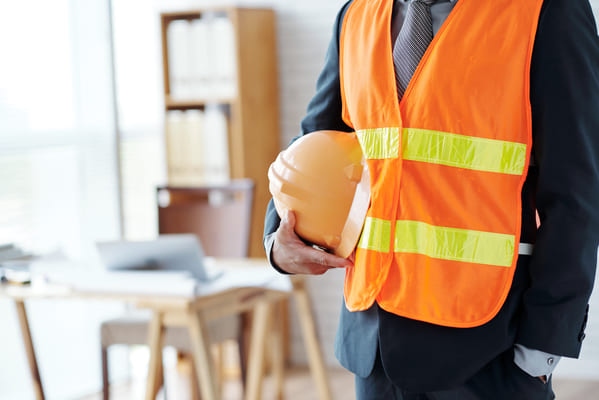 Werkführer Produktionsleiter Stelle Job Bewerbung