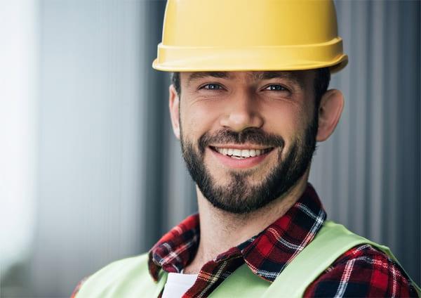 Mechaniker anlagenmechaniker Elektriker Job Stelle
